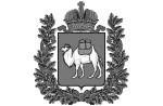 logo_gover