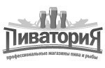 logo_pivatoria